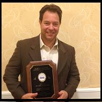 Gregg Rubinstein Humanitarian Award